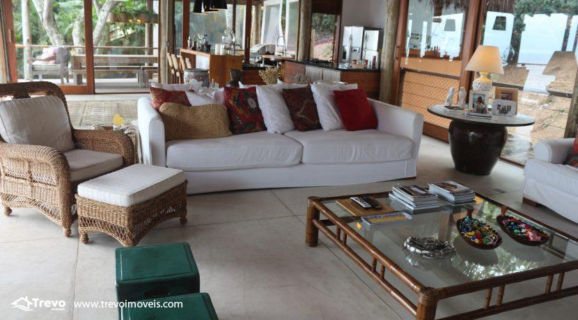 Casa-muito-linda-em-condomínio-fechado-em-Ilhabela2036