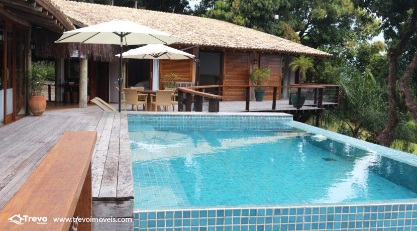 Casa-muito-linda-em-condomínio-fechado-em-Ilhabela2039