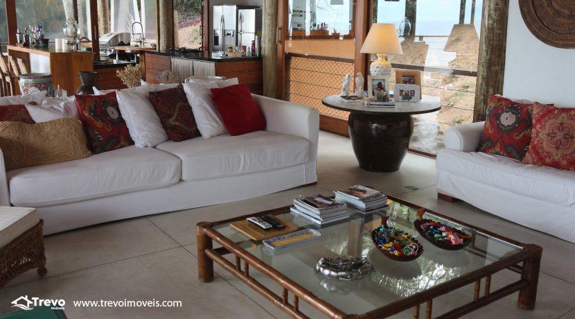 Casa-muito-linda-em-condomínio-fechado-em-Ilhabela220