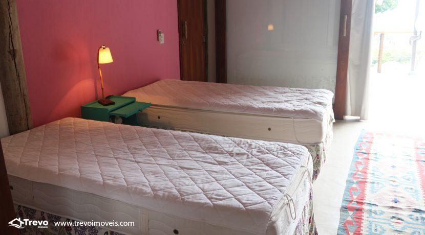 Casa-muito-linda-em-condomínio-fechado-em-Ilhabela25