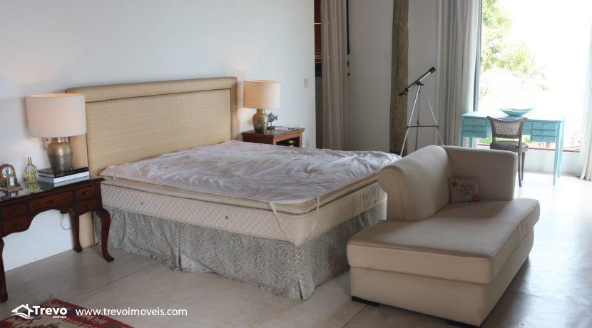 Casa-muito-linda-em-condomínio-fechado-em-Ilhabela27