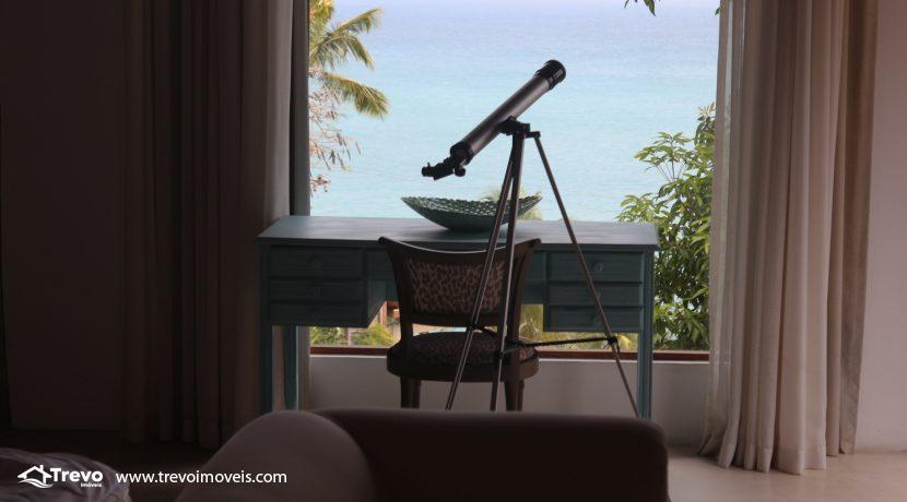 Casa-muito-linda-em-condomínio-fechado-em-Ilhabela28