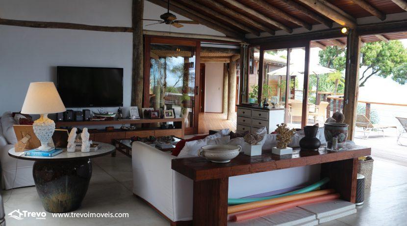 Casa-muito-linda-em-condomínio-fechado-em-Ilhabela32