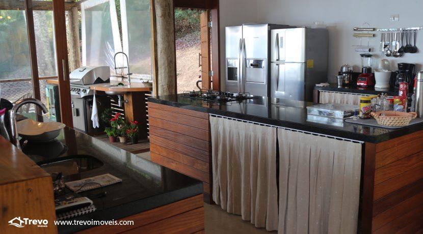 Casa-muito-linda-em-condomínio-fechado-em-Ilhabela35