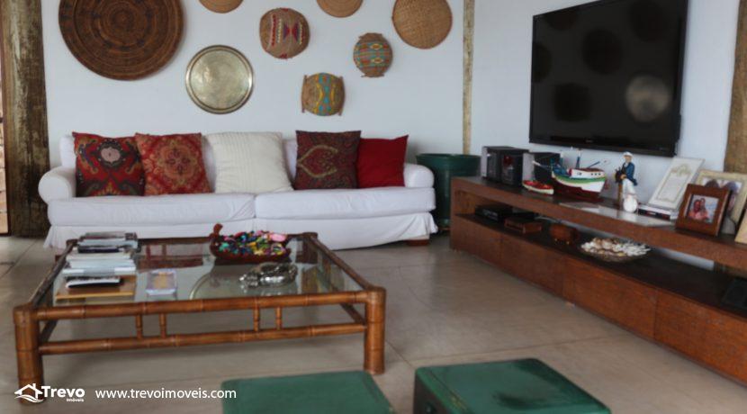 Casa-muito-linda-em-condomínio-fechado-em-Ilhabela38