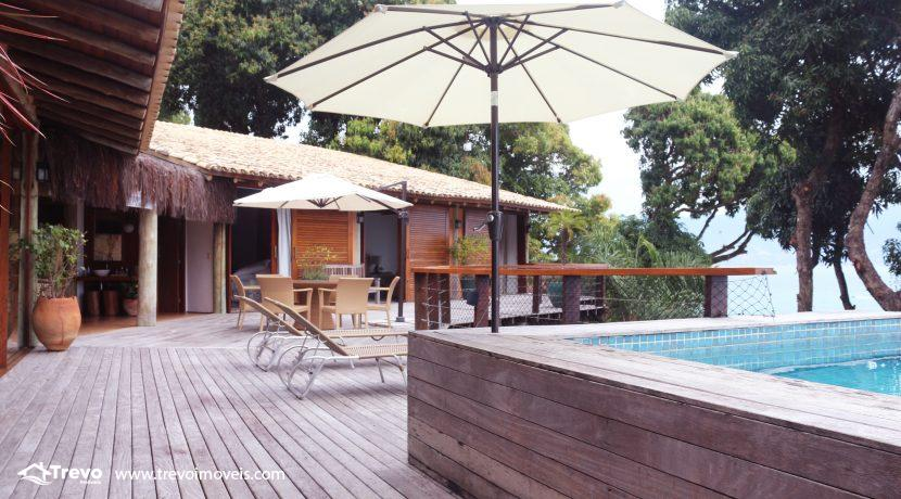 Casa-muito-linda-em-condomínio-fechado-em-Ilhabela40