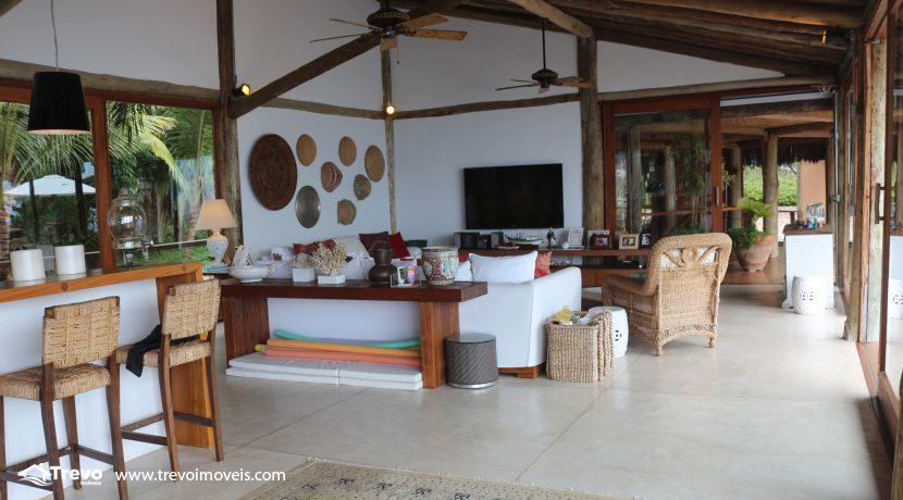 Casa-muito-linda-em-condomínio-fechado-em-Ilhabela41