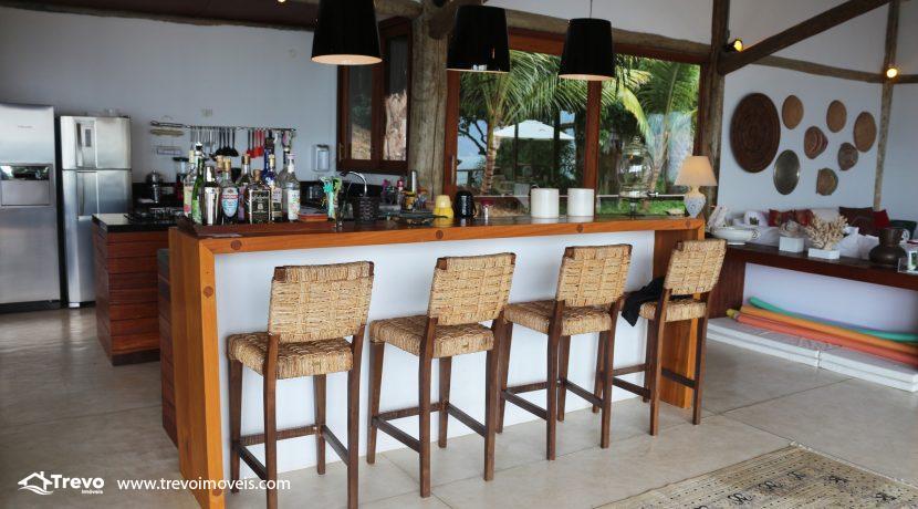 Casa-muito-linda-em-condomínio-fechado-em-Ilhabela42