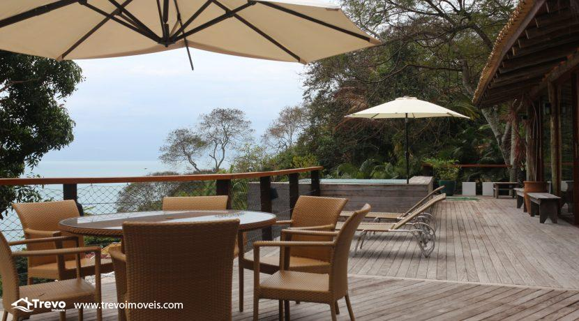 Casa-muito-linda-em-condomínio-fechado-em-Ilhabela43