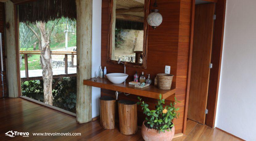 Casa-muito-linda-em-condomínio-fechado-em-Ilhabela47