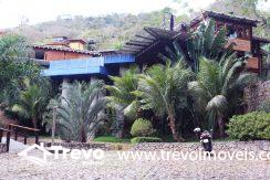 Casa-muito-linda-em-condomínio-fechado-em-Ilhabela50