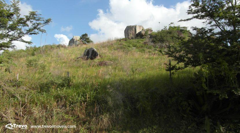 Lindo-terreno-para-incorporação-em-Ilhabela10