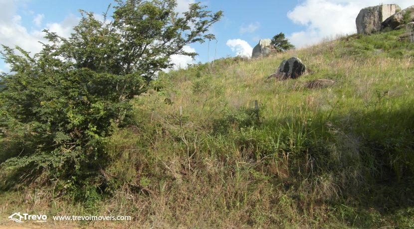 Lindo-terreno-para-incorporação-em-Ilhabela11