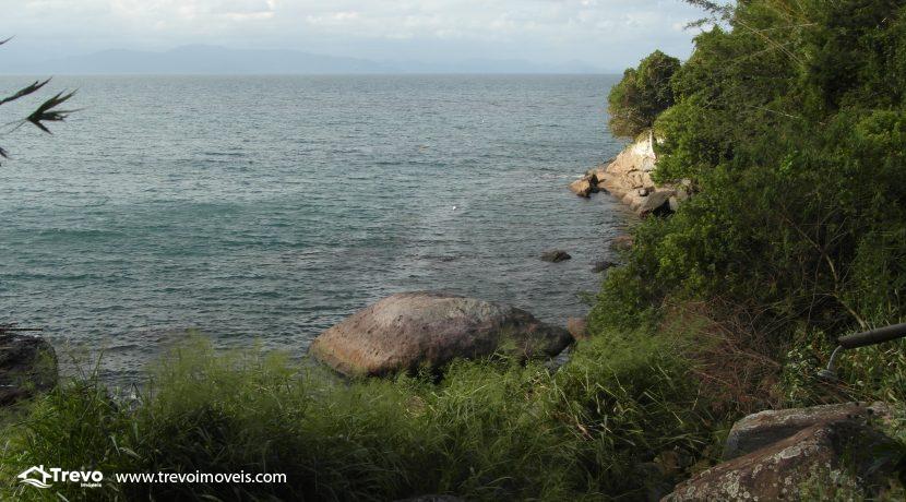 Lindo-terreno-para-incorporação-em-Ilhabela13