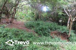 Terreno-a-venda-em-Ilhabela-local-privilegiado10