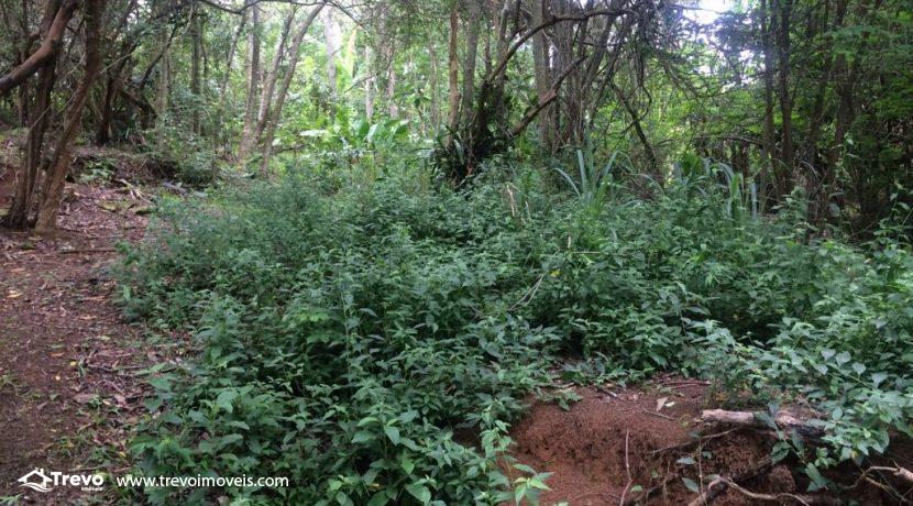 Terreno-a-venda-em-Ilhabela-local-privilegiado13
