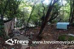 Terreno-a-venda-em-Ilhabela-local-privilegiado5