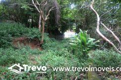 Terreno-a-venda-em-Ilhabela-local-privilegiado9