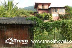 Casa-Rustica-a-venda-em-Ilhabela