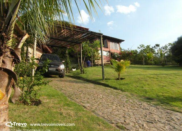 Casa-Rustica-a-venda-em-Ilhabela1