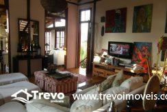 Casa-Rustica-a-venda-em-Ilhabela10