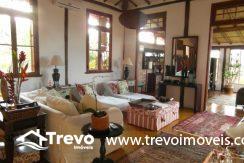 Casa-Rustica-a-venda-em-Ilhabela13