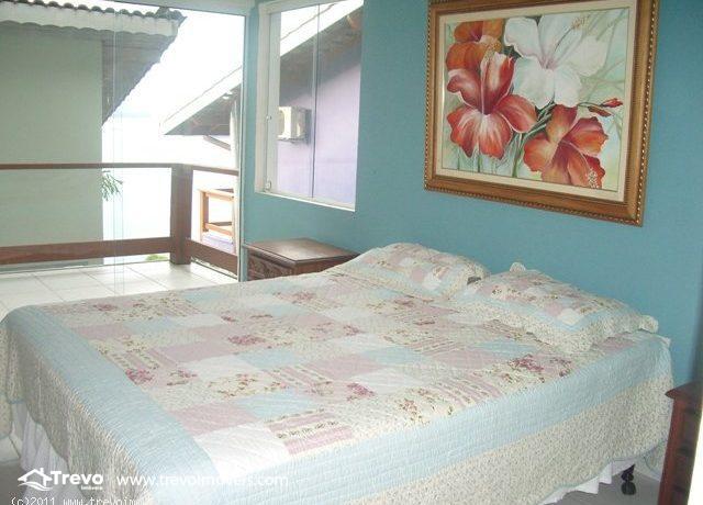 Casa-a-venda-em Ilhabela-em-condomínio-fechado13