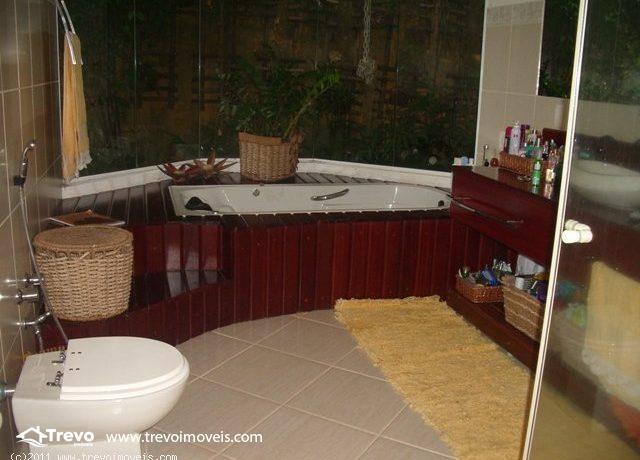 Casa-a-venda-em Ilhabela-em-condomínio-fechado2