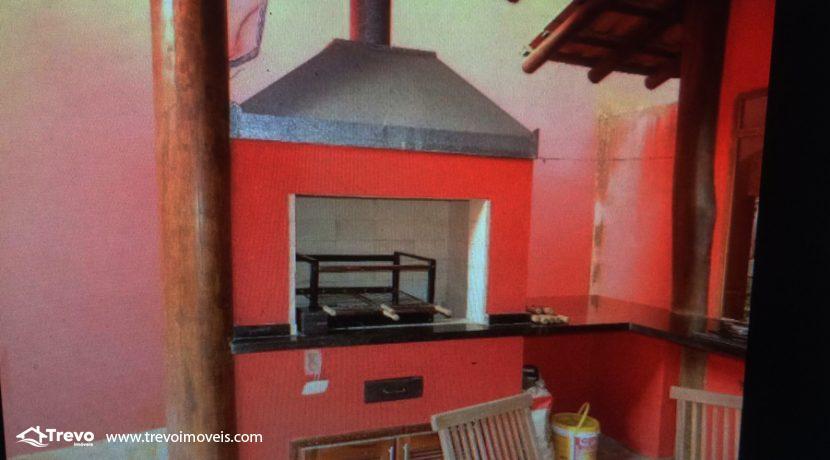Casa-a-venda-em-Ilhabela-na-vila