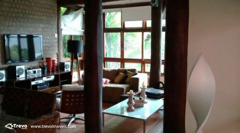 Casa-a-venda-em-Ilhabela-na-vila11