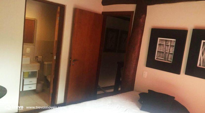 Casa-a-venda-em-Ilhabela-na-vila15