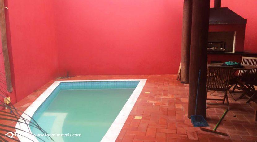 Casa-a-venda-em-Ilhabela-na-vila20