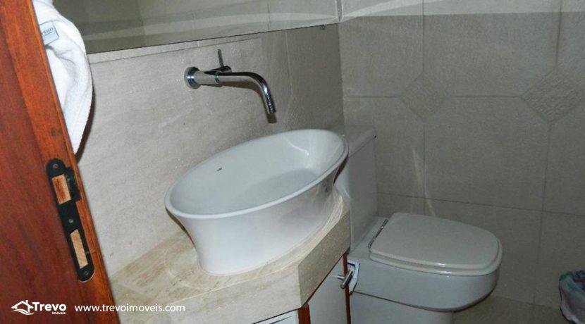 Casa-a-venda-em-Ilhabela-na-vila22