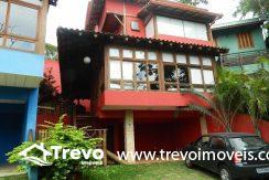 Casa-a-venda-em-Ilhabela-na-vila24