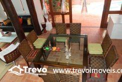 Casa-a-venda-em-Ilhabela-na-vila26