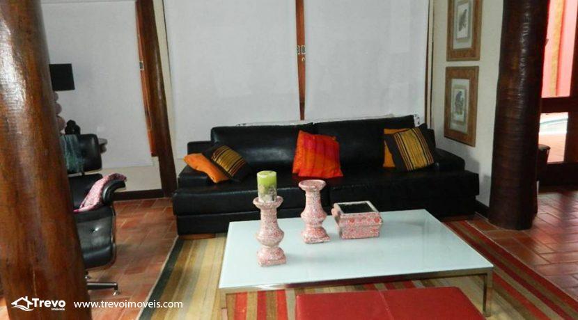 Casa-a-venda-em-Ilhabela-na-vila27