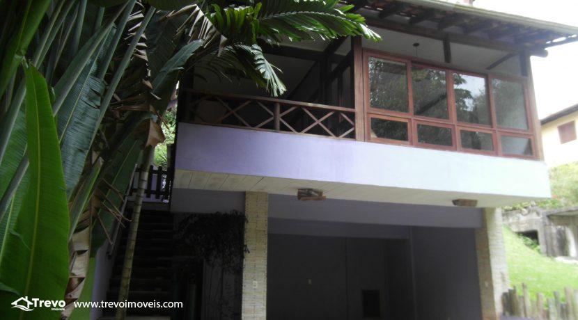 Casa-a-venda-em-condomínio-em-Ilhabela3