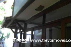 Casa-a-venda-em-condomínio-em-Ilhabela4