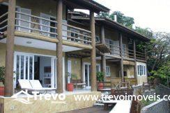 Casa-de-alto-padrão-a-venda-em-Ilhabela4