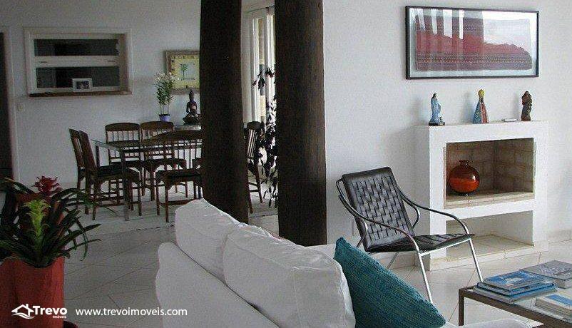 Casa-de-alto-padrão-a-venda-em-Ilhabela5