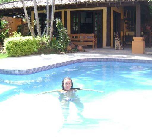 Casa-para-locação-em-Ilhabela-com-piscina13