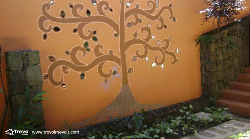 Casa-para-locação-em-Ilhabela-com-piscina7