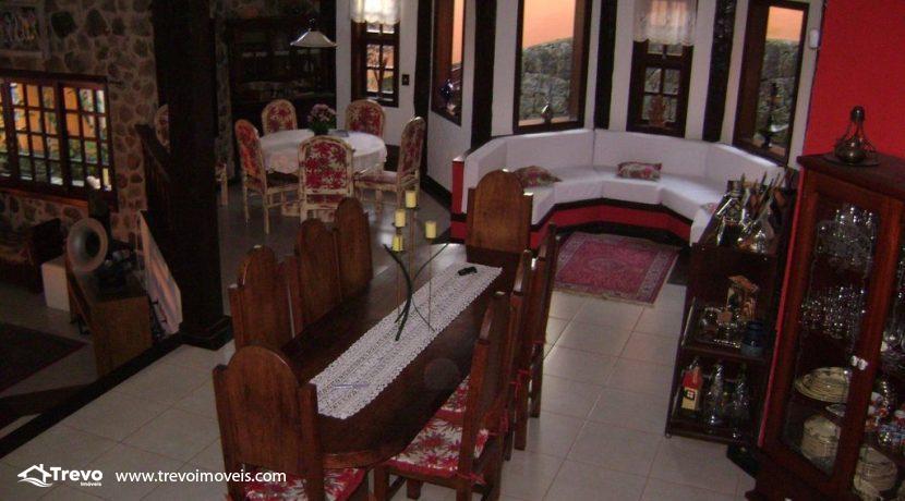 Casa-para-locação-em-Ilhabela-com-piscina9