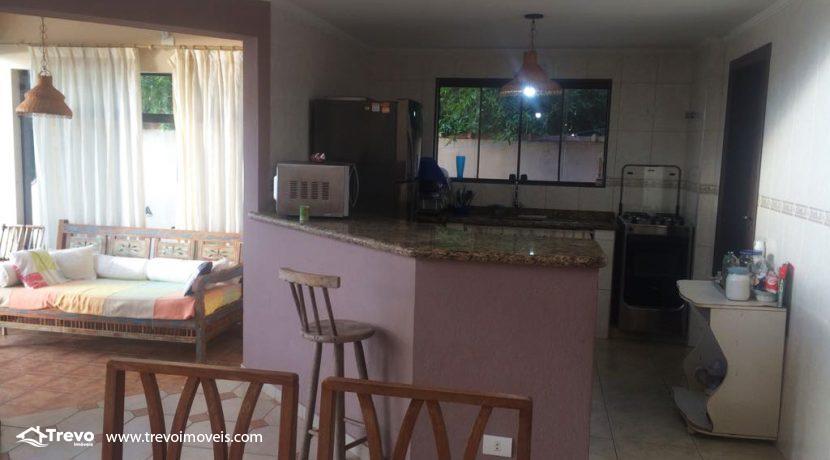 casa-a-venda-em-Ilhabela-em-condomínio-fechado