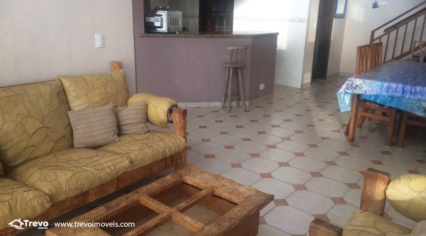 casa-a-venda-em-Ilhabela-em-condomínio-fechado12