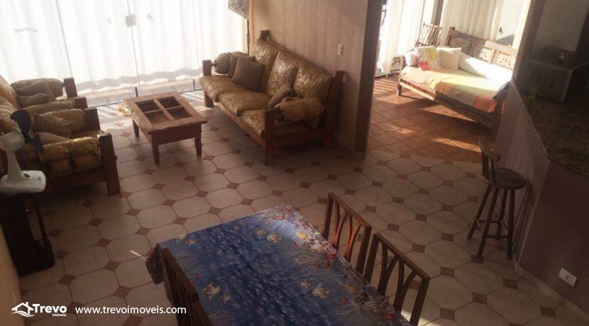 casa-a-venda-em-Ilhabela-em-condomínio-fechado15