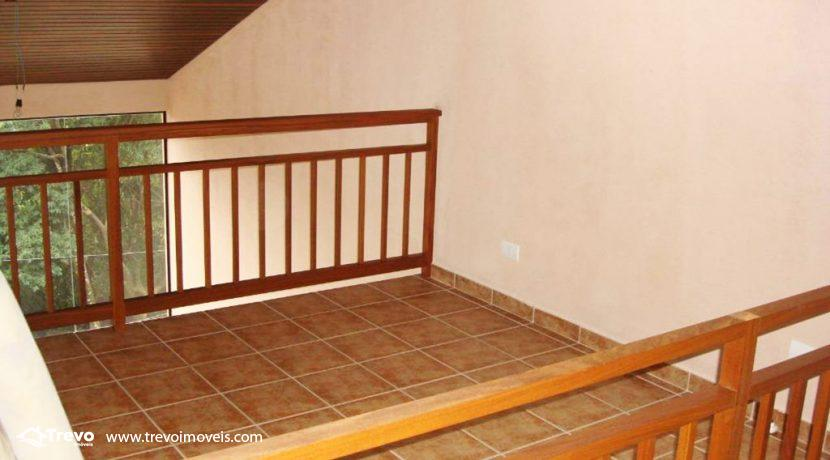 casa-a-venda-em-Ilhabela-em-condomínio-fechado2