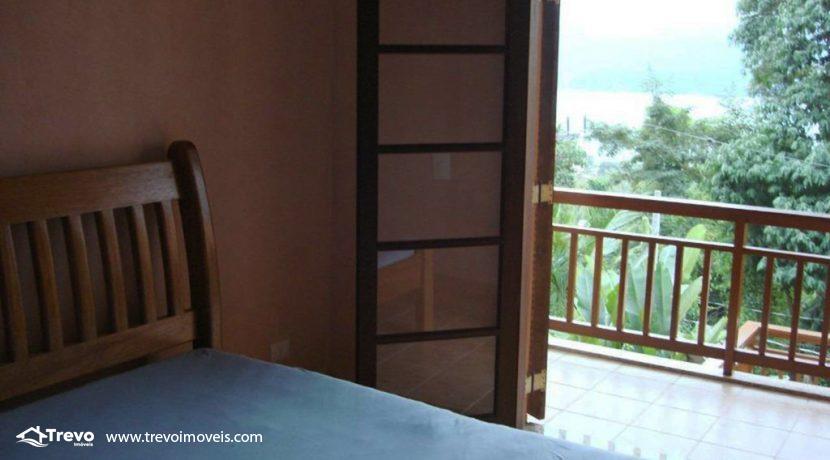 casa-a-venda-em-Ilhabela-em-condomínio-fechado27