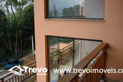 casa-a-venda-em-Ilhabela-em-condomínio-fechado29