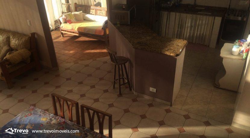 casa-a-venda-em-Ilhabela-em-condomínio-fechado3